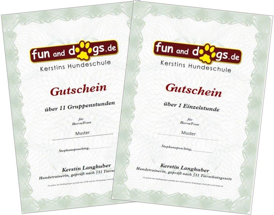 Gutscheine_Fun-and-dogs