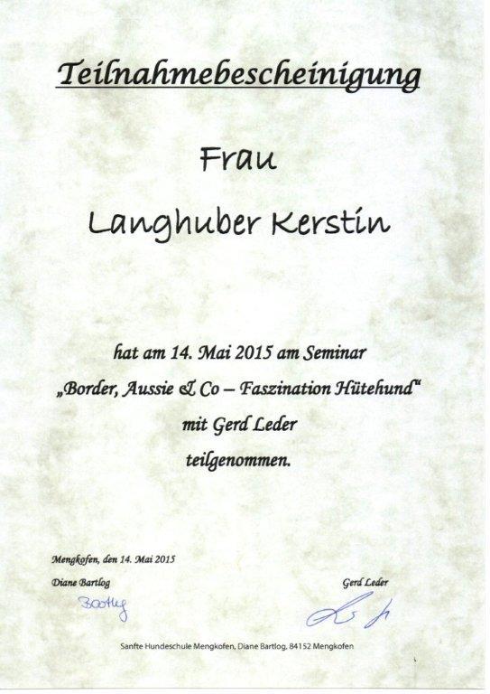 hütehund-hundeschule