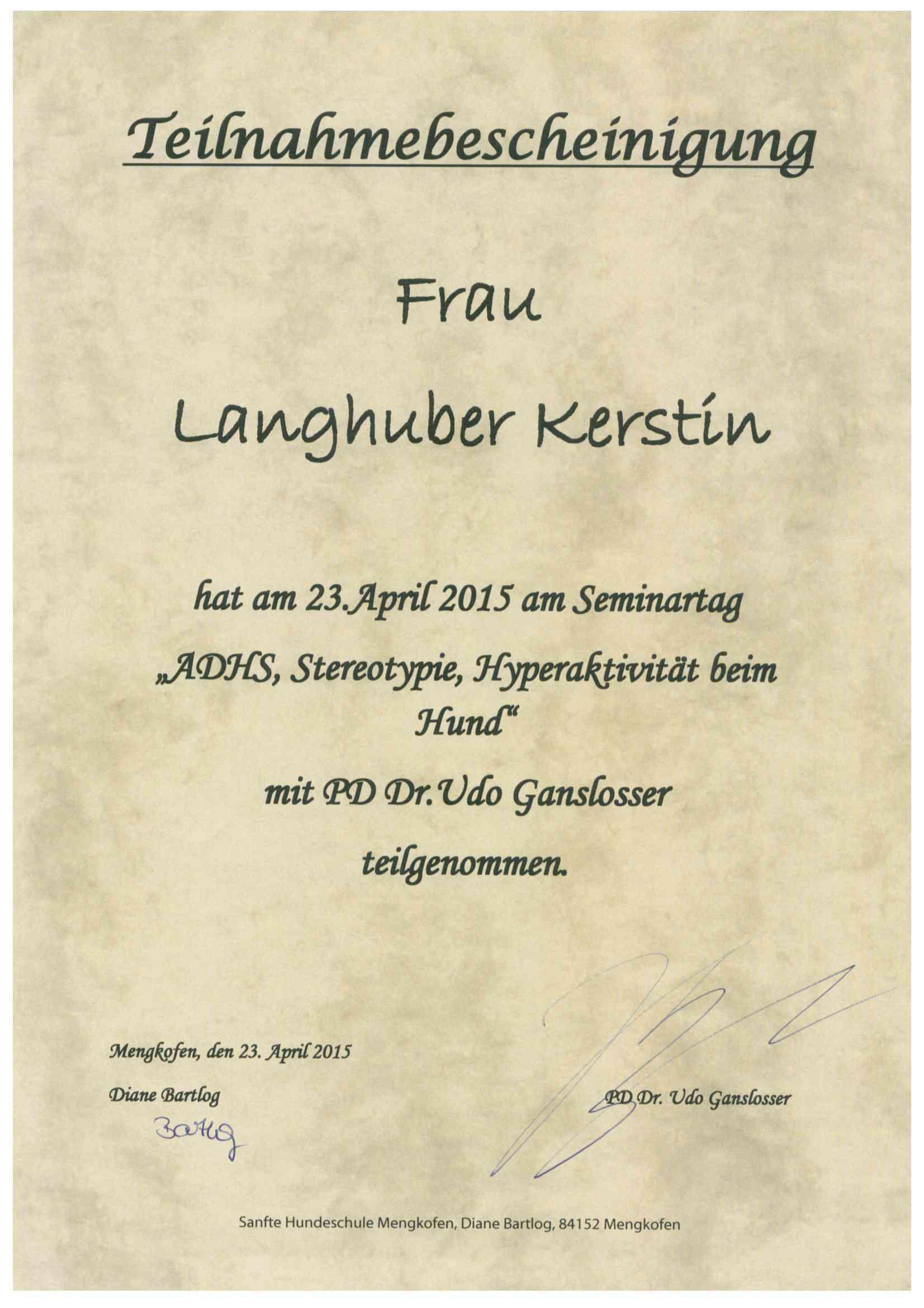 hundeschule-deggendorf