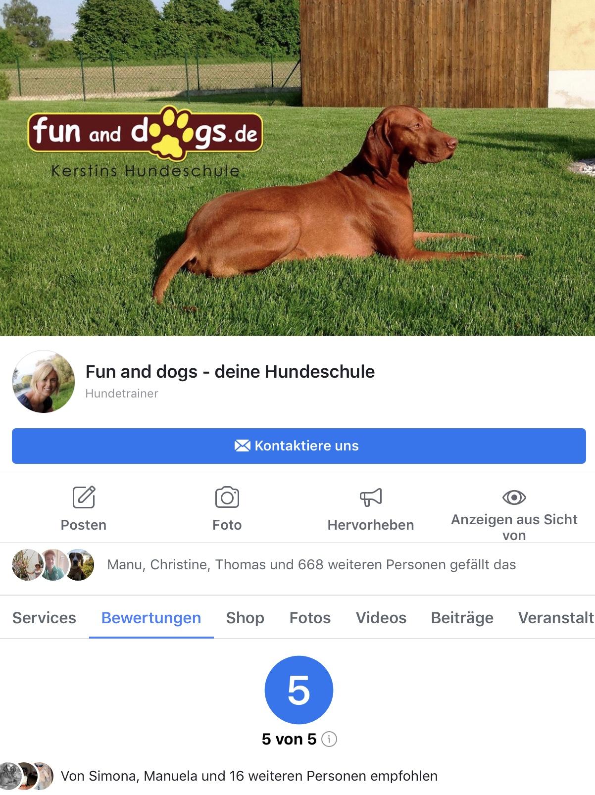 hundeschule-deggendorf-erfahrungen