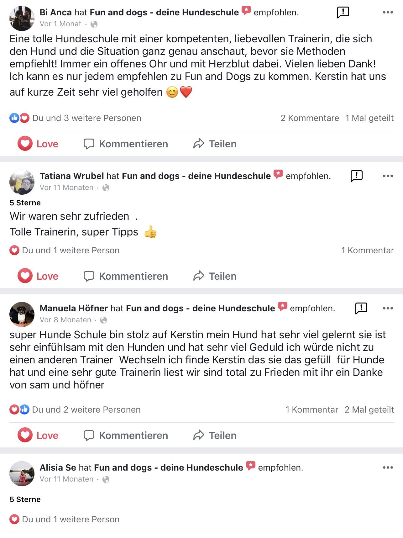hundeschule-deggendorf-kritik