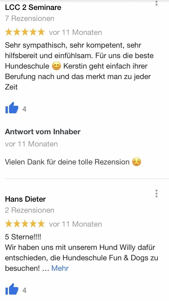 hundeschule-deggendorf-umgebung