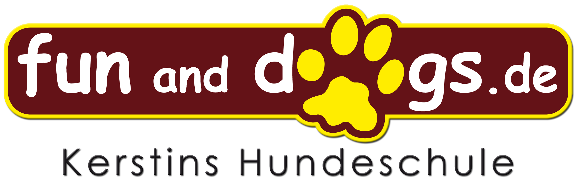 Logo_fun-and-dogs